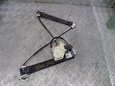 FORD GALAXY 2.0 DIESEL AUTO 2008 - 2013 N/S/R PASSENGER SIDE REAR WINDOW MOTOR