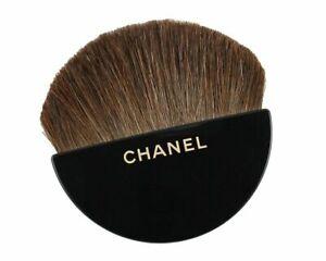 Chanel Les Beiges Mini Contouring Round Brush