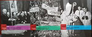 LOTE 3 LIBROS NUEVOS EL FRANQUISMO AÑO A AÑO - 1945+1946+1949 206 PAGS CADA UNO