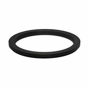 Kenko 52mm-55mm Step Up Ring