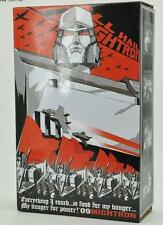 New DX9 toy Transformers DX9 D09 Supreme Leader Mightron Megatron in Stock