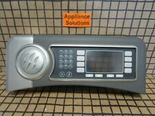 TurboChef Sota Rapid Cook Oven Control Panel  11-9516-2 12093  **30 DAY WARRANTY