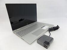 "HP ENVY x360 15m-cn0012dx 15.6"" FHD Touch i7-8550U 1.8GHz 12GB 256GB SSD W10H"