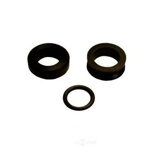 Fuel Injector Seal Kit Does Many Different Models Denso Toyota Lexus Subaru More