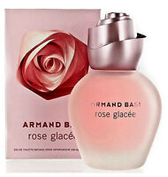 ROSE GLACEE de ARMAND BASI - Colonia / Perfume 100 mL - Mujer / Woman - Glacée