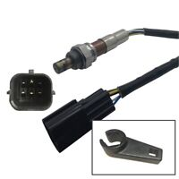 Lambda Oxygen Sensor + Socket Front 5 Wire For Mazda 6 (2007-2013) 1.8 2.0