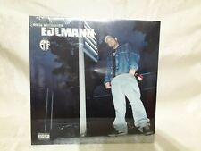 "Edlmann – Bitta Bös & Fresh  / Vinyl 12"""