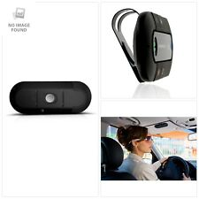 Supertooth BTBUDDY Buddy Handsfree Bluetooth Visor Speakerphone Car Kit for Smar