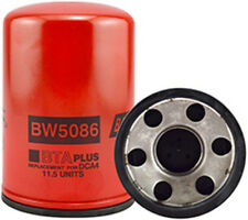 Baldwin BW5086 Cooling System Filter Cummins 3680433 (Pack Of 3)