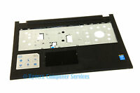 M214V GENUINE ORIGINAL DELL TOP COVER PALMREST INSPIRON 15 3000 P40F (A)(AB14)