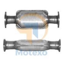 Catalytic Converter TOYOTA CELICA 2.0i (ST182 series) 5/92-5/94