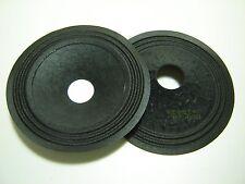 """Pair 5"""" Paper Cone - Speaker Parts - P8521-1"""