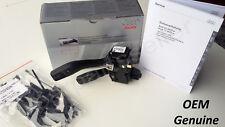 Audi A3 TT Cruise Control Kit & Lower Trim Switch 2007-2014 Genuine 8P0054690B