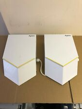 Dyson Airblade V Hand Dryer - GOOD CONDITION**