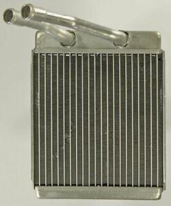 For Ford Lincoln Town Car Mercury Grand Marquis HVAC Heater Core APDI 9010021