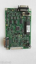 1PC USED Thyssen Elevator board RMC3 drive expansion board / RMC66200000249 RMC