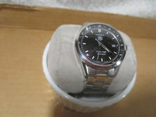 TAG Heuer Carrera Twin Time Calibre 7 GMT WV2115/0 great con automatic movement