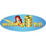 minifigDB