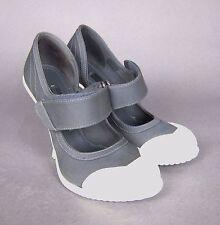 High (3 in. to 4.5 in.) Kitten PRADA Heels for Women