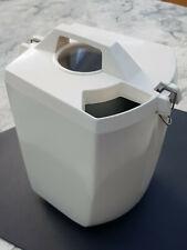 Eismaschine MXE 45 für die Starmix Küchenmaschine