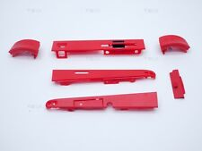 RED Housing Part L/R Button Trigger Shoulder Shell/case SD Nintendo 2DS Original