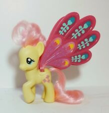 My Little Pony G4 Brushable FiM Glimmer Wings Fluttershy
