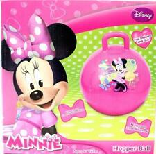 Unbranded Mickey Mouse & Friends Character Toys