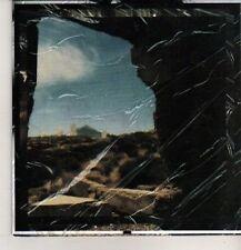 (DB551) Kappa Gamma, Just Another / Wildfire - DJ CD