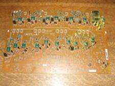 HP COLOUR LASERJET 5500 HV POWER SUPPLY BOARD RG5-6800
