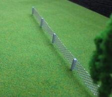 LG15001 1 Meter Model mesh fencing chain link N Scale new