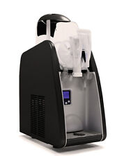 Elmeco - Quickream 1 Bowl Soft Serve  Ice Cream  Frozen Yogurt Machine FREE SHIP