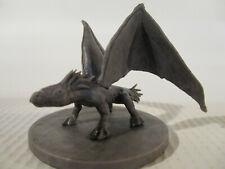 Beasts From Beyond BYAKHEE Cthulhu Mythos Miniature Figure NEW!!