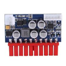 DC 12V 90W 20Pin Pico ATX Switch PSU Car Auto Mini ITX POS DC DC Power Supply