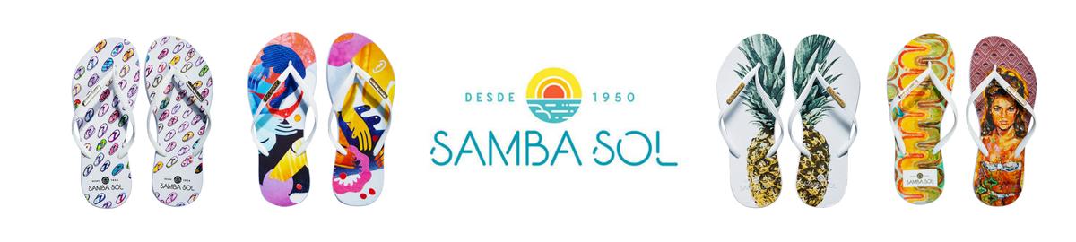 7076c3f36 Samba Sol | eBay Stores
