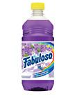 Fabuloso 16.9-oz Lavender All-Purpose Cleaner