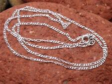 Collane e pendagli di metalli preziosi senza pietre in argento sterling