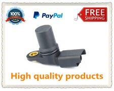 Camshaft Position Sensor 7701058077 8200285798 8200033686 For Renault Nissan