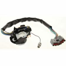 For B600 81-89, Turn Signal Switch