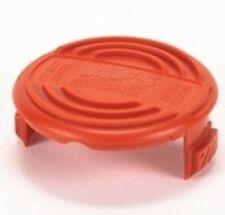 Black & Decker Weed Eater Trimmer OEM Spool Cap Bump Cap Cover 385022-03