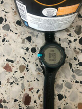 Garmin Swim (Lap Counting) Watch (new battery, works great)