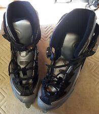SALOMON Gr. 41 Monocoque Arch DR 70 Women´s Inliner US 9,5, UK 7 Skates Damen