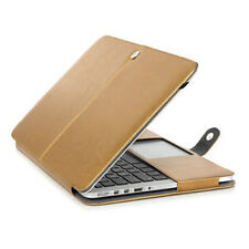 "Coque Etui de Protection pour Ordinateur Apple MacBook Air 13"" pouces / 1081"