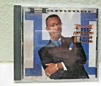 Please Hammer, Don't Hurt 'Em  MC Hammer CD Capitol/EMI Records BMG Direct