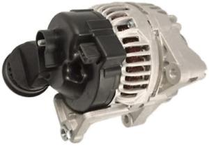 NEW 120 Amp Alternator/Generator Replace BOSCH BMW OEM# 12311432980