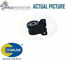 NEW COMLINE FRONT CONTROL ARM BUSH GENUINE OE QUALITY CRB3040