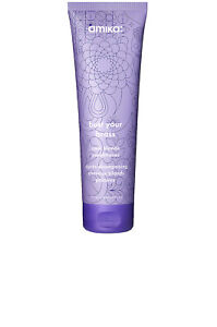 AMIKA BUST YOUR BRASS COOL BLONDE CONDITIONER 8.45 OZ