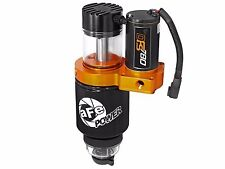 11-16 GMC Chevy 6.6L Diesel AFE Fuel Pump; Boost Activated (8-10 PSI)..
