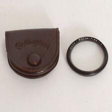 Rollei Duto Rolleiflex -1 28,5mm  No. 400151