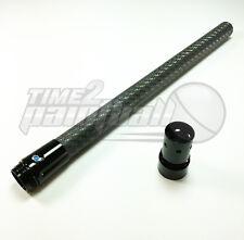 "Deadlywind Fibur-X 14"" Carbon Fiber Barrel Kit - Autococker **FREE SHIPPING**"