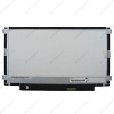 """Pantallas y paneles LCD LED LCD 11,6"""" para portátiles Dell"""